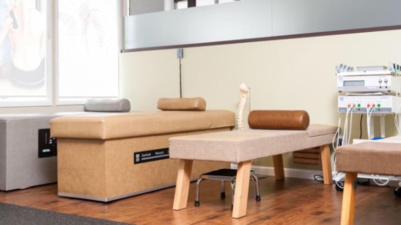 Tx Area - Estem,Roller Table
