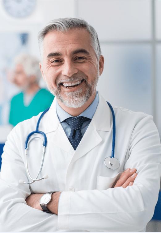 Dr. Tashjian hernia repair dr.