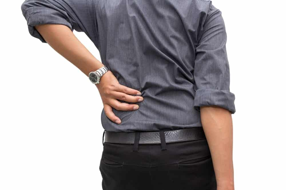 Herniated Disc Treatment in Torrance