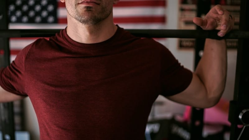 shoulder-exercise-avoid-behind-the-neck-press