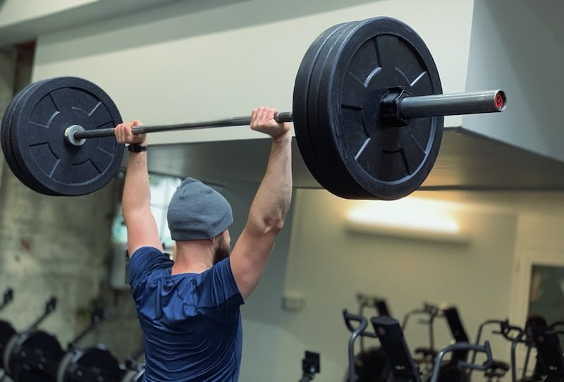 shoulder-exercise-avoid-overhead