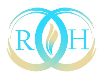 Rolling Hills Medical logo